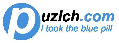 puzich.com